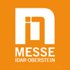 Messe Idar-Oberstein