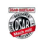 DSAB - Dartliga