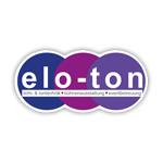 elo-ton