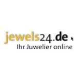 Jewels24.de